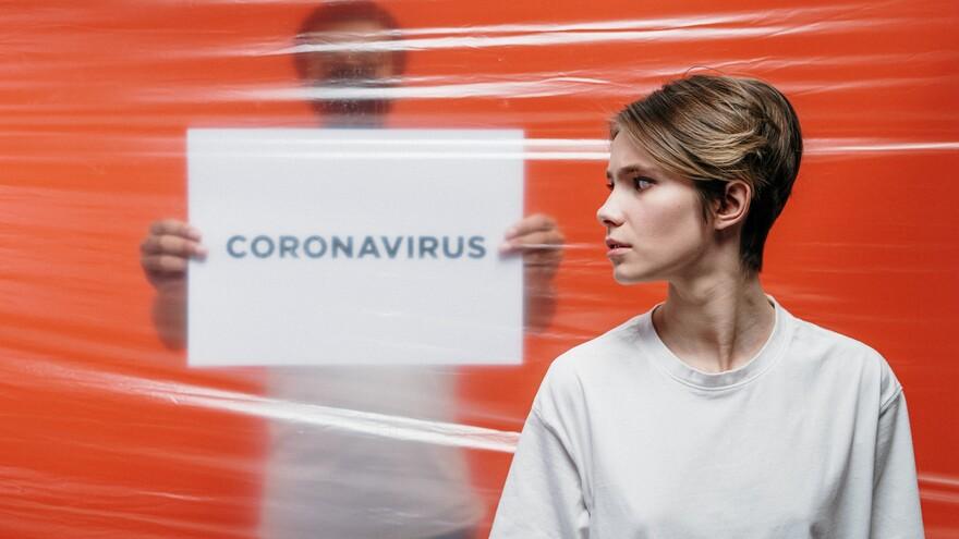 Чего ждать от коронавируса в 2021 году: прогноз доктора медицинских наук