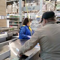 В Самарской области приняли новые решения по ограничениям из-за коронавируса