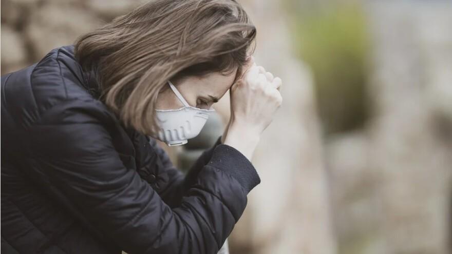 В Самарской области 211 человек заболели коронавирусом