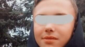 В Самарской области коварно зарезали подростка