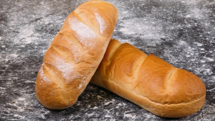 Стало известно, вырастут ли в Самарской области цены на хлеб