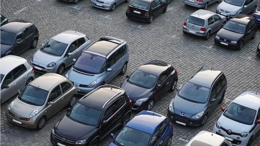 Депутаты гордумы заявили, что платных парковок в центре Самары не будет