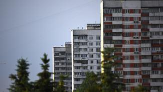 Стала известна средняя цена вторичного жилья в Самарской области