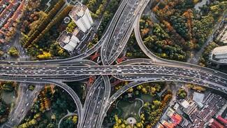 Новая дорога в Самаре соединит Промышленный и Советский районы
