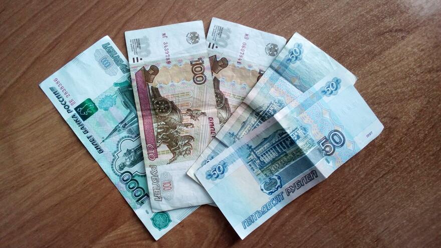 Самарцы старше 45 лет узнают о размерах своих пенсий уже в этом году