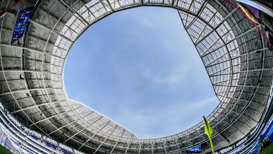 «Спартак» просит перенести время начала матча с «Крыльями Советов»