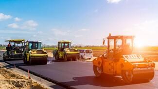 Самарская область получит 315 млн. на строительство инфраструктуры