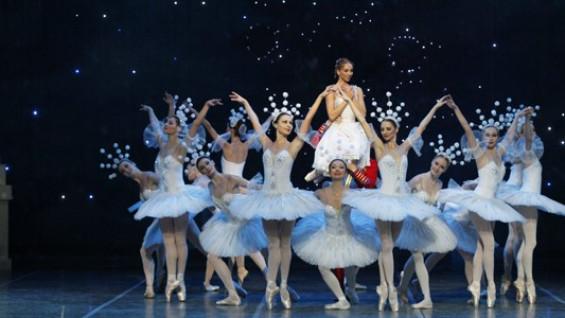 Самарский театр оперы и балета начинает онлайн-трансляцию спектаклей и концертов – уже известно расписание