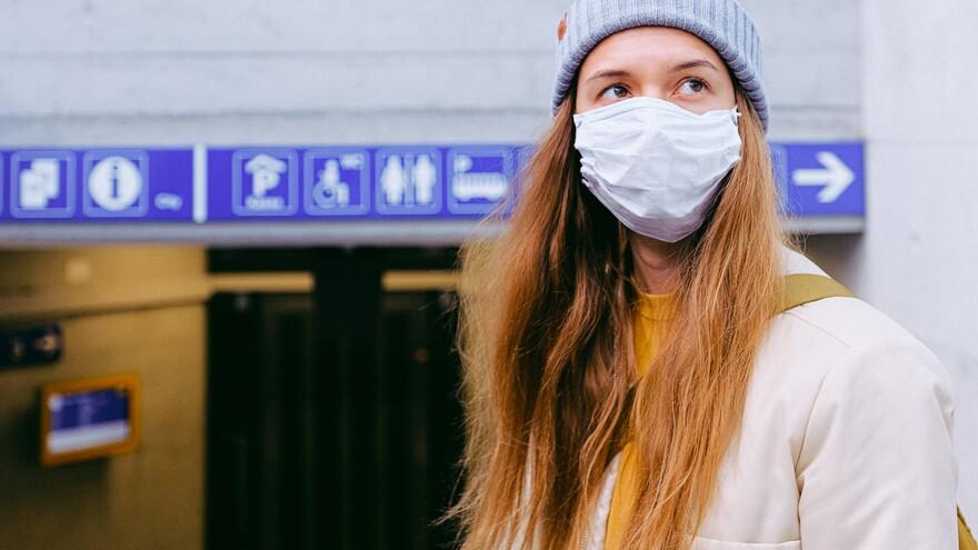 Удаленка в законе, продление ограничений в школах: все, что известно о коронавирусе в Самаре к 27 ноября