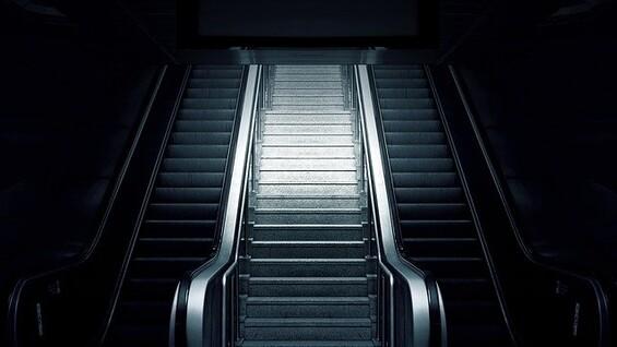 Минстрой: вторую ветку метро в Самаре планируют строить сразу с двух сторон