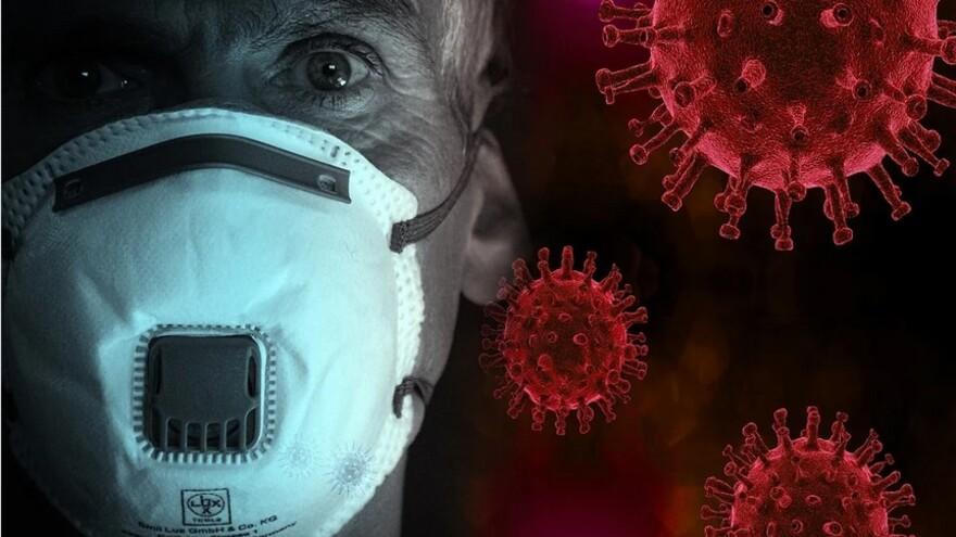 278 жителей Самарской области заболели коронавирусом за сутки