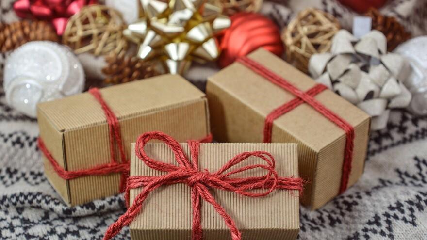 Как избежать лишних трат в канун Нового года