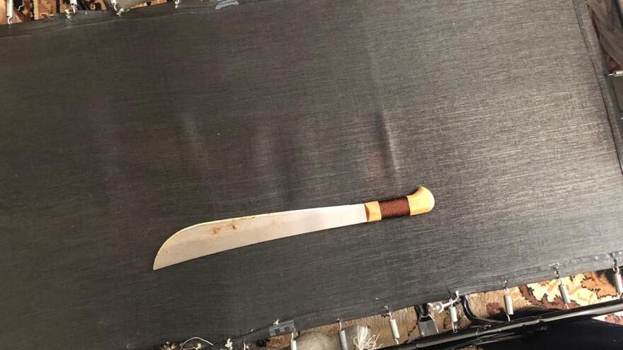 Житель Самары сознался в жестоком убийстве своих родителей
