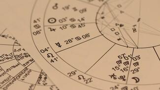 Гороскоп на 7 января для всех знаков зодиака