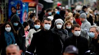 «Британский» штамм коронавируса теперь угрожает и самарцам