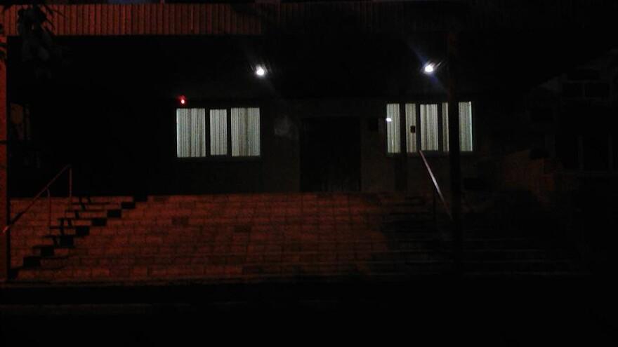В Самарской области вернули электричество в 50 обесточенных домов