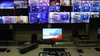 """ГТРК """"Самара"""" стоит на пороге вещания в самом современном стандарте"""