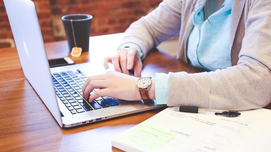 Публичные и своевременные жалобы жителей в интернете могут стать отправной точкой для серьезных управленческих решений