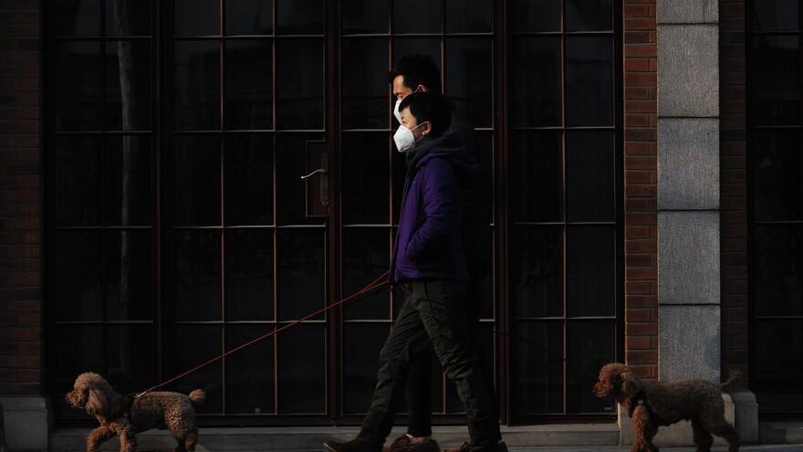 """Губернатор Дмитрий Азаров: """"Выписано несколько тысяч штрафов предприятиям за нарушение действующего режима"""""""