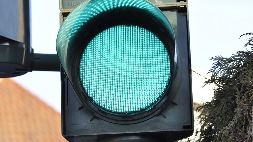 В Самаре улицу Ново-Садовую снова оставят без светофора