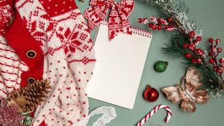 Как привлечь удачу на Старый Новый год: 10 важных примет