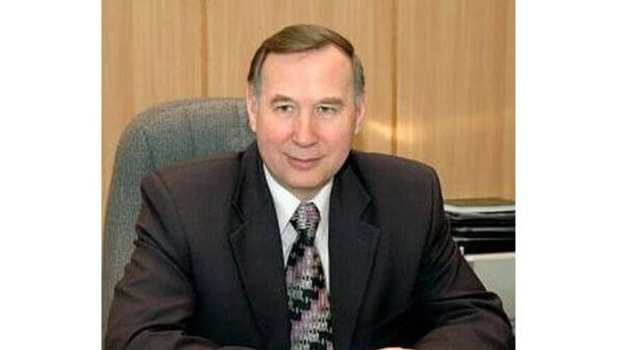 Суд в третий раз рассмотрит уголовное дело экс-гендиректора РКЦ «Прогресс»