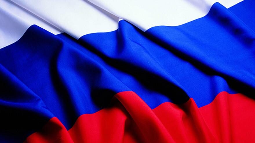 Самарская область примет участие в акции, приуроченной к 75-летию мелодии гимна России