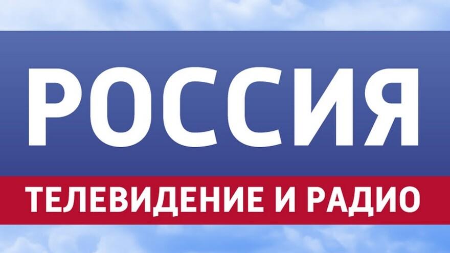 """О новых инструментах общественного контроля поговорим сегодня в вечернем эфире канала """"Россия 24"""""""