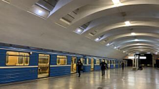 Власти рассказали, где в Самаре планируют построить метро