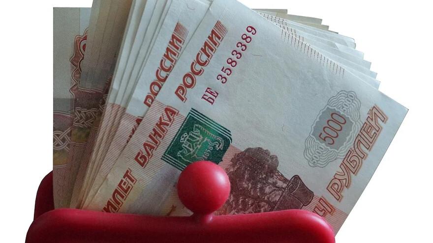 Стало известно, как в Самарской области будут выплачивать детям 5 тысяч рублей на Новый год