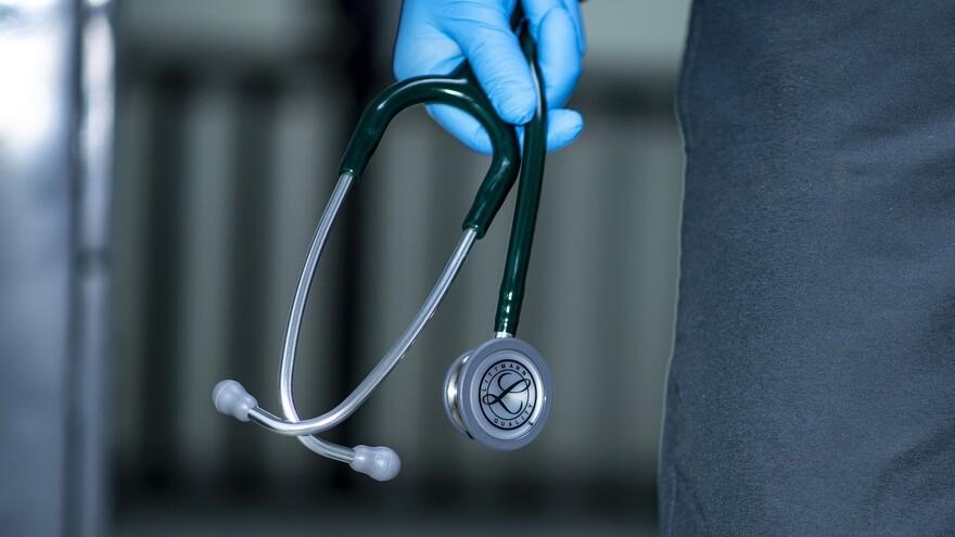 От коронавируса умерли еще 8 человек в Самарской области