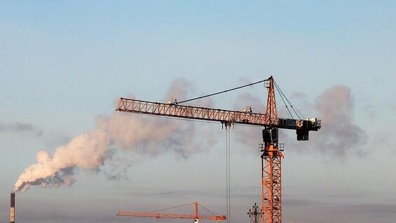 В Самарской области почти 1500 обманутых дольщиков получили новое жилье за 2020 год