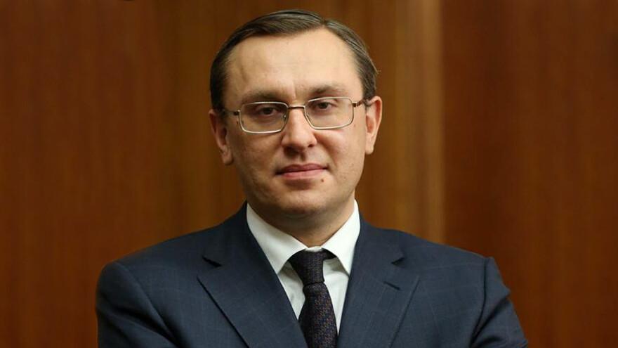 В составе совета директоров «Крыльев Советов» вновь произошли изменения