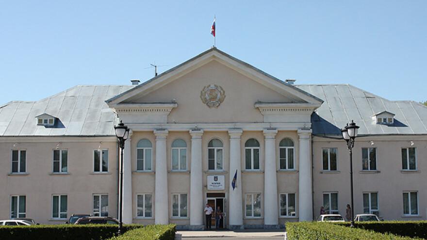 В Тольятти впервые сформировали профицитный бюджет