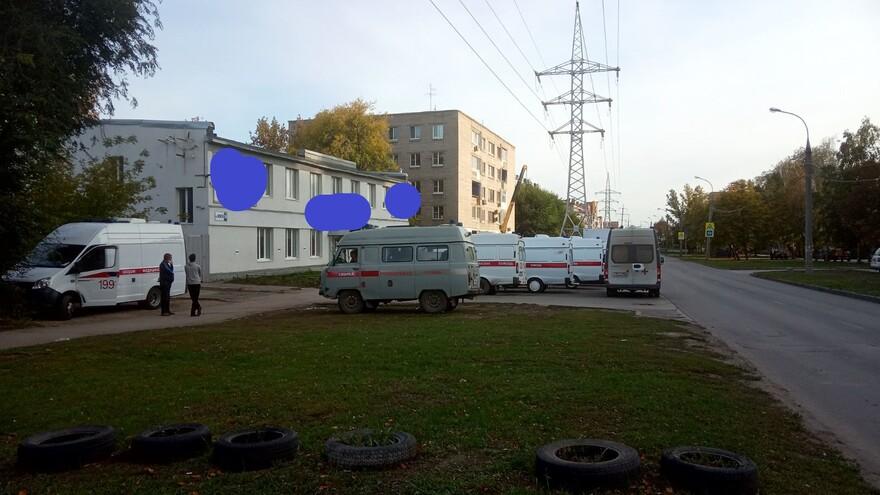 В Самарскую область поступят новые компьютерные томографы