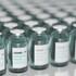 Минздрав разработал и направил в регионы правила вакцинации от COVID-19