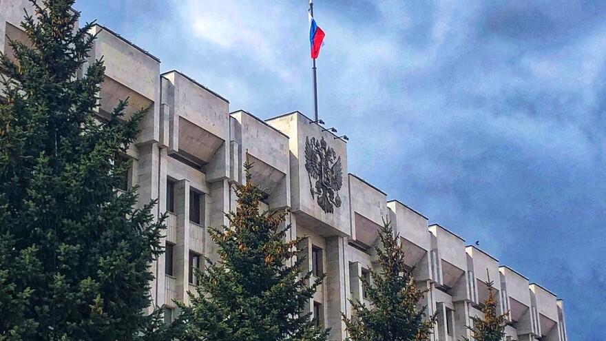Самарский научно-образовательный центр «Инженерия будущего» получил статус мирового уровня