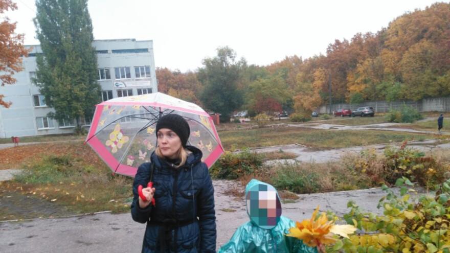 Пропавшие в Самаре женщина и девочка найдены в Саратове