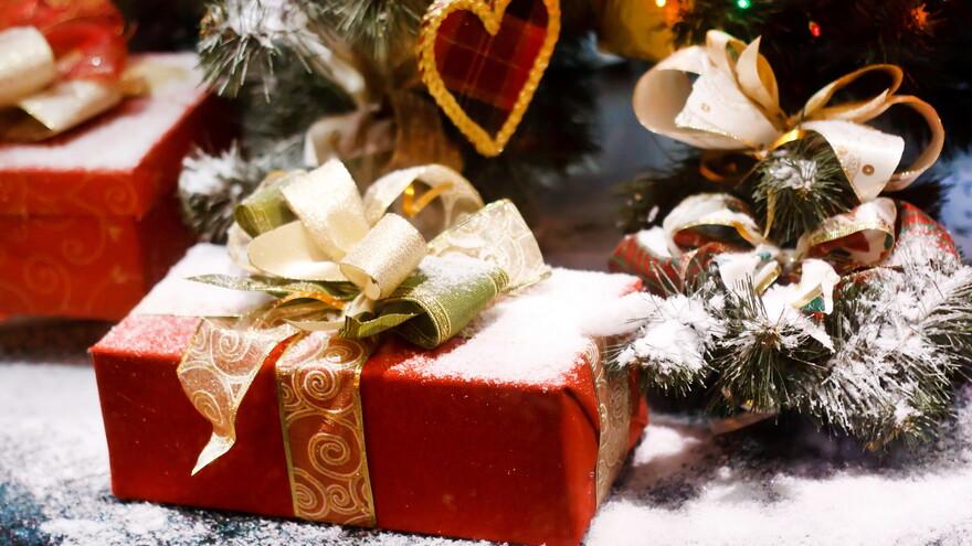 Какой подарок подарить на новогодние праздники каждому знаку зодиака