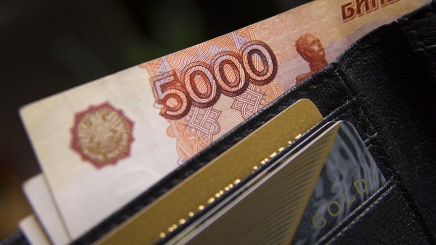 В России увеличили МРОТ и прожиточный минимум