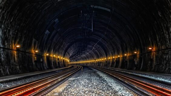 Стало известно, сколько придется потратить на вторую ветку метро в Самаре