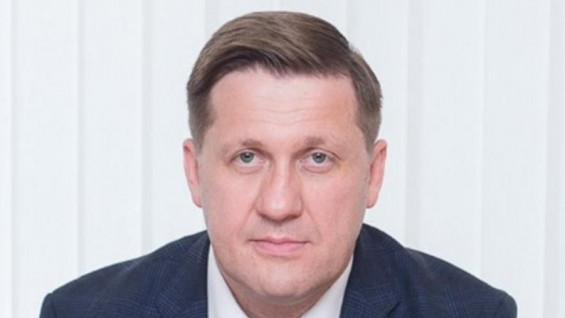 Министр здравоохранения Самарской области выступил с обращением к жителям региона