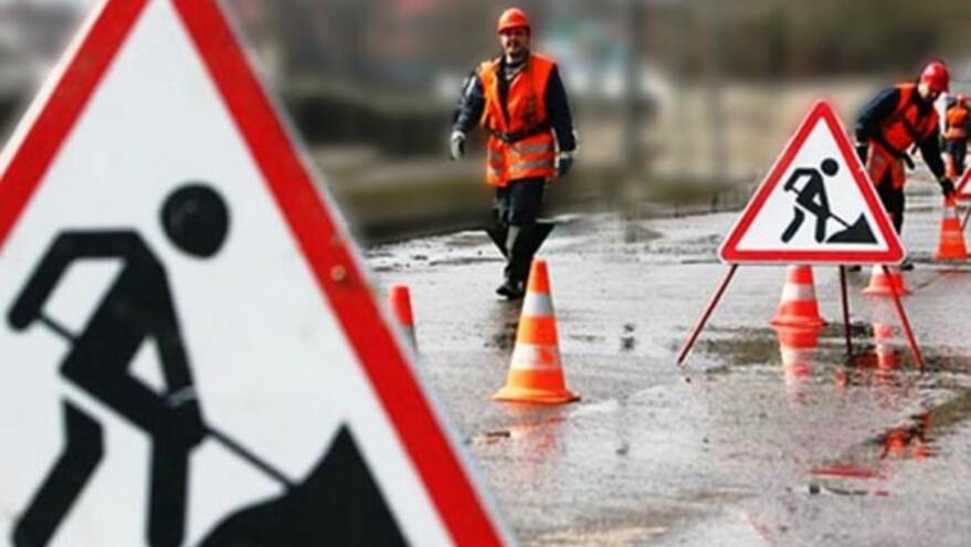 В Тольятти перекроют улицу Советскую