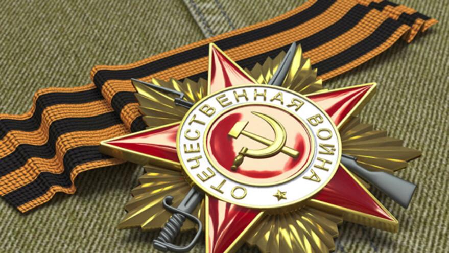 В ПФО обсудили вопросы подготовки празднования 75-летнего юбилея Победы