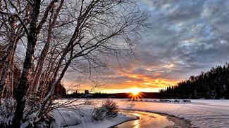 Что можно и чего нельзя делать в день Анастасии Узорешительницы, 4 января