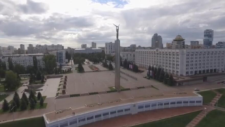 2020 год для культурной жизни Самарского региона стал годом открытий и трансформаций