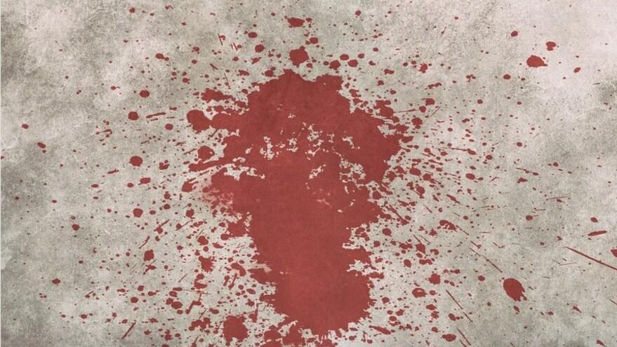 Пенсионер в Сызрани выстрелил себе в голову из обреза