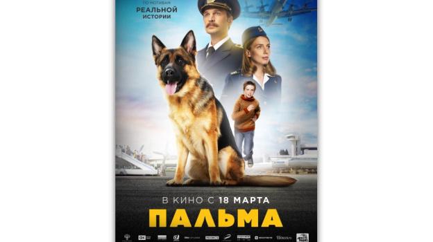 https://tvsamara.ru/i/3f/3f5d96d23cfe3b448e3041c9f9f9c096.jpg