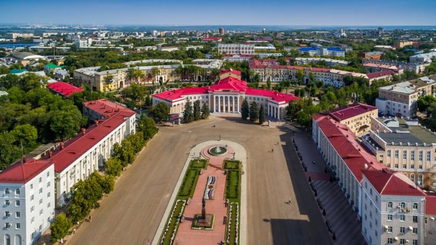 Прокуратура нашла нарушения при проведении капремонта в Новокуйбышевске