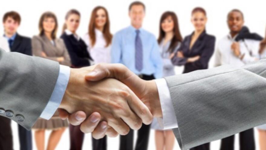 Самарская область стала лидером по количеству заявок на реализацию программ повышения конкурентоспособности